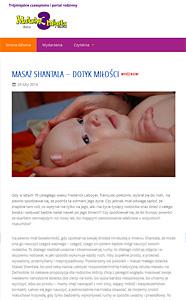 m3m_shantala