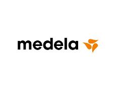 Spotkanie organizowane przez Medelę i my